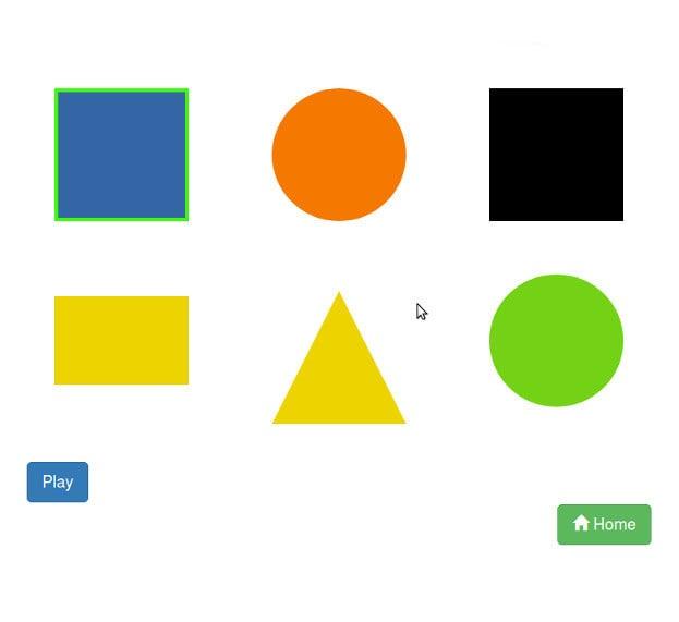 Materiale Aba Video E Giochi Per L Autismo